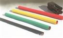 东港电缆五指套、热缩电缆终端头、热缩电缆手套、热缩终端头