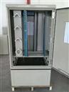 SMC432芯光缆交接箱