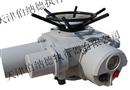 天津伯纳德ISA120电动阀门装置