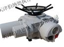 天津伯纳德ISA500-Z电动阀门装置