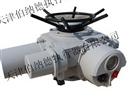 天津伯纳德ISA180-T电动阀门装置