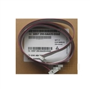 S7-200扩展转接电缆