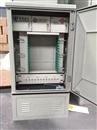 SMC144芯三网合一光缆交接箱