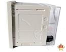 低压配电用CD194I-3K11J带开关量输出交流电流电力测试仪10mA
