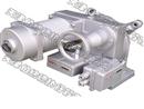 天津伯纳德DKJ-410BM防爆型电动执行机构