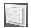 Acrel-BUS智能照明控制系统ASL100-F4/8安科瑞智能照明面板