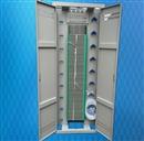 SC288芯ODF光纤配线柜《三网合一ODF配线架》图片