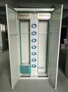 360芯ODF光纤配线柜
