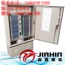 供应144芯288芯576芯720芯三网合一光缆交接箱/SMC光缆光交箱