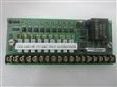 AB1336-L6E-L9E