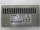 AB1794-OE4