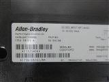 AB1756-IB16I  A