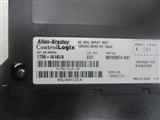 AB1756-IA16I/A
