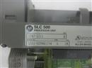 AB1747-L511