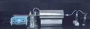 卤酸气体释出测定装置 GB/T17650.1-1998