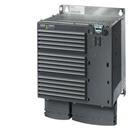 6SL3224-0BE32-2AA0 西门子G120 PM240 带滤波器22KW 全新原装