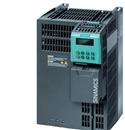6SL3224-0BE32-2UA0 西门子G120 22KW PM240-IP20-FSD-U-400V原装