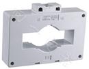 高品质LMK-BH-0.66交流电能表用50I互感器上海厂家
