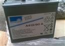 德国阳光蓄电池12V90AH 阳光A412/90A蓄电池 UPSEPS太阳能专用