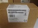 西门子优质代理商 plc 控制器 6ES7 214-2AD23-0XB8 cpu 模块