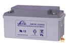 理士电池DJM1265 UPS电池蓄电池 理士12V65AH EPS电源铅酸蓄电池
