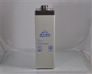 LEOCH理士蓄电池DJ200 2V200AH 直流屏/船舶/铁路 UPS蓄电池包邮