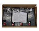汤浅YUASA蓄电池NP12-200汤浅蓄电池12v200AH保1年正品包邮