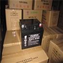 冠军蓄电池NP38-12 原装正品 冠军蓄电池12V38AH质保三年 包邮