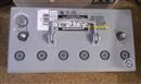 德克蓄电池8A22NF美国德克蓄电池12V55AH胶体蓄电池