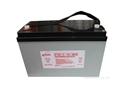 霍克蓄电池NP65-12 UPS专用蓄电池 霍克蓄电池12V65AH原装正品包邮