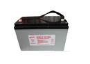 英国霍克蓄电池 NP100-12 12v100ah 通讯 电力 ups蓄电池质保三年