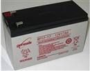 霍克蓄电池NP12-12 12V12Ah 电力直流屏太阳能 现货直销