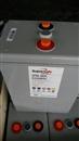 霍克蓄电池霍克胶体电池GFM-J系列2V200AH 2V300AH 400AH 500AH原装霍克电池
