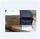 LEOCH理士蓄电池12V24AH铅酸免维护