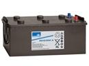 德国阳光蓄电池A512/200A 12V200AH A412 200A免维护特价