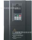 华邦国产变频器 15KW变频器 风机水泵P型变频器价格实惠现货供应