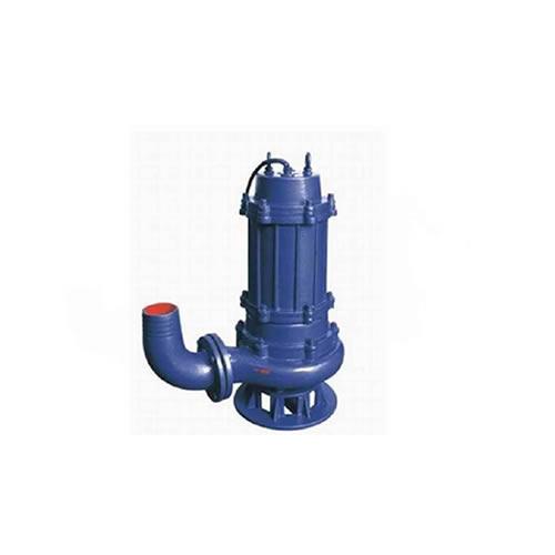 化粪池排污泵价格,型号,厂家 流体控制 易卖工控