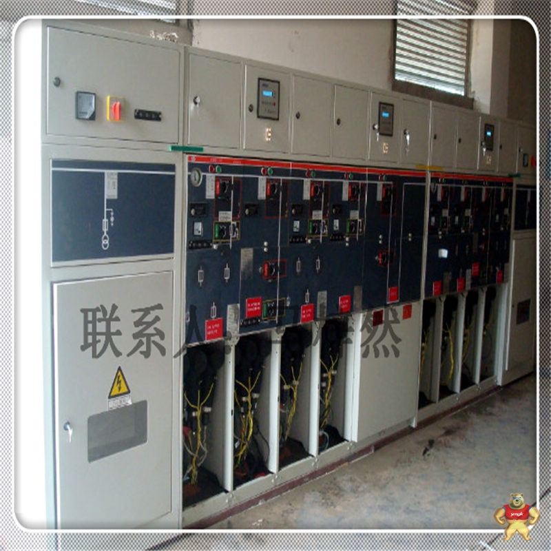 xgn15高压环网柜价格,型号