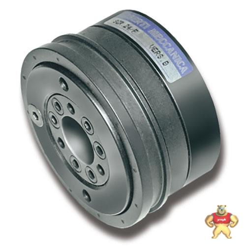 意大利DM氣動離合器 DM氣動離合器,意大利氣動離合器,德國氣動離合器