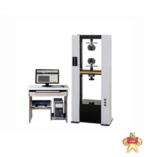 保温材料万能试验机 中诺泡沫塑料压力试验机 保温材料万能试验机,泡沫塑料压力试验机,保温材料拉力试验机,保温材料万能试验机价格,聚氨酯万能试验机厂家
