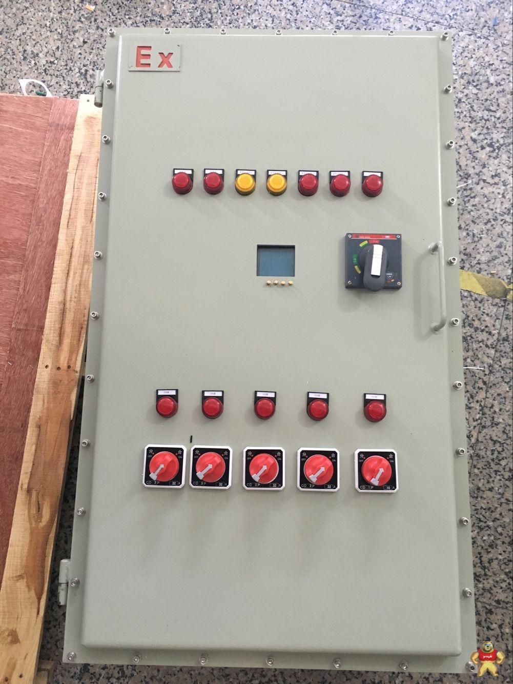 产品相关型号; 3.被控制相关设备电机功率的大小,工作电压; 4.