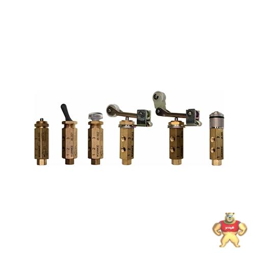 d系列双稳态    在双稳态线性电磁阀产品范围3种规格的标准产品.
