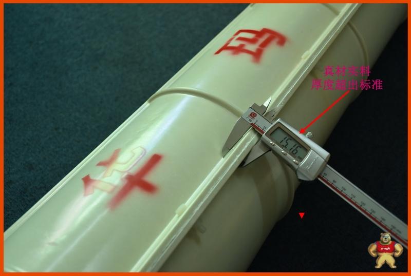 电缆中间防爆盒 SMC防爆盒 玻璃钢防爆壳 惠程电缆中间防爆盒,华玛电缆防爆盒,SMC电缆防爆盒,电缆中间防爆盒,电缆保护盒
