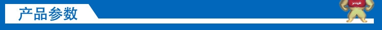 【厂家直销】10KV热缩电缆附件  户内三芯热缩终端 电缆终端头 终端头,电缆终端头,热缩电缆附件,10KV热缩电缆附件,三芯热缩终端
