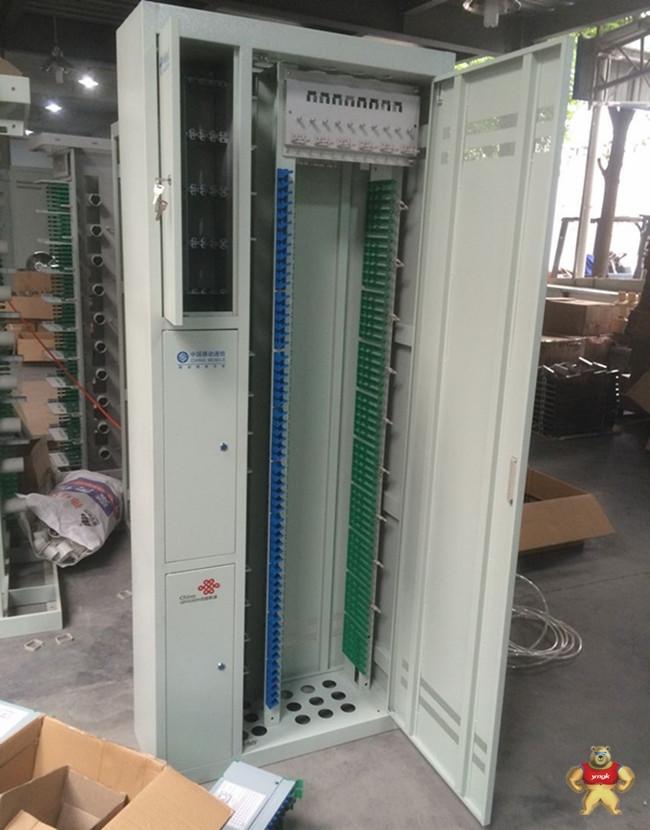 720芯三网合一光纤配线架13777040788