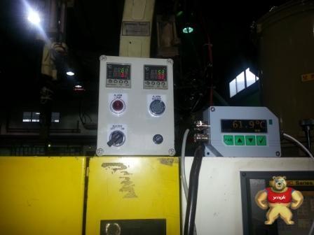 德国DIAS小探头红外测温仪DT4L在电子行业的应用图片2