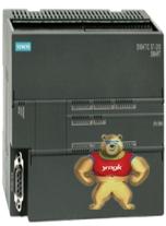 SIMATIC S7-200 SMART 小型可编程控制器