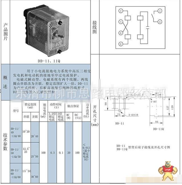 用作小接地电流电力系统中三相交流发电机和电动机的