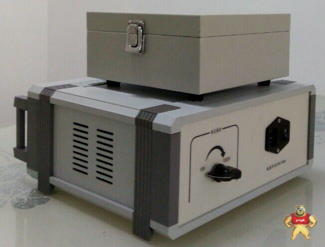 中航鼎力体积表面电阻率仪器 电阻率装置 表面电阻率测定仪 电阻率仪器,表面电阻率设备,体积电阻率测量仪,电阻率装置,表面电阻仪