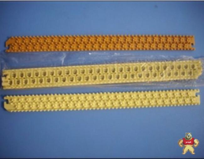 25对接线模块、直接模块、电话:13777040788